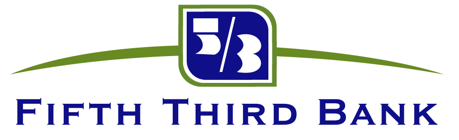 Fifth Third Bank...M And T Bank Hours Of Operation